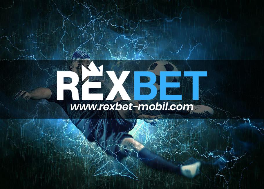 Rexbet19 ve Rexbet20.com